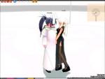 http://openlook.org/albums/mabinogi-yogurt/mabinogi_2004_10_03_017.highlight.jpg