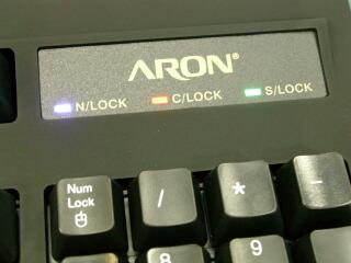 0308-keyboard0.jpg