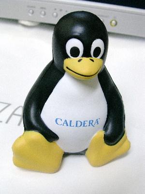 0309-calderatux.jpg