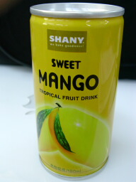 0309-shanymango.jpg