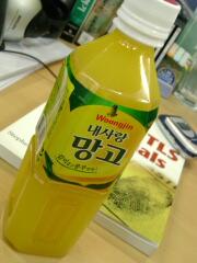0309-woongjinmang.jpg