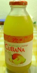 0310-cubana.jpg
