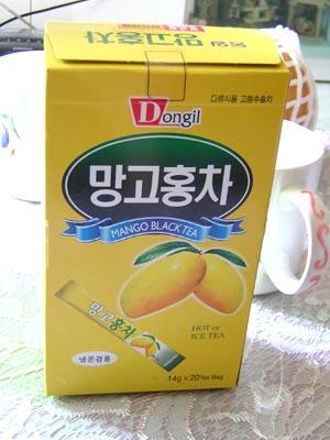 0310-mangotea.jpg