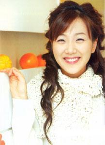 0311-seominjeong.jpg