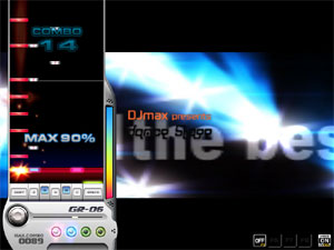 0409-djmax2.jpg