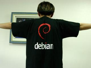 0410-debian.jpg