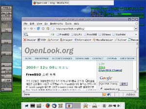 0412-freesbie-xfce.jpg