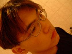 http://openlook.org/images/wiki/0307/030710-newglasses.jpg